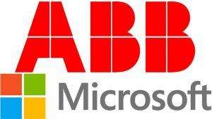 abb-microsoft