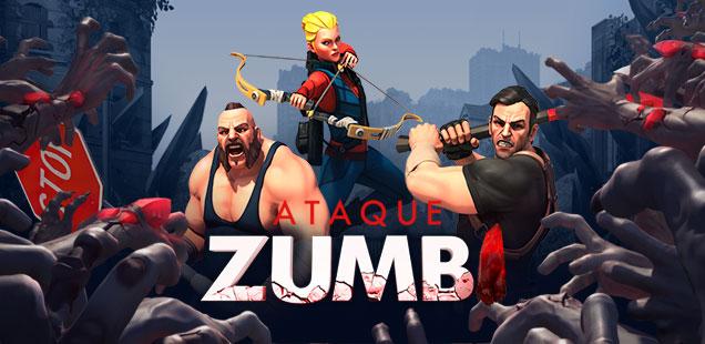 ataque-zumbi-gameloft-img1