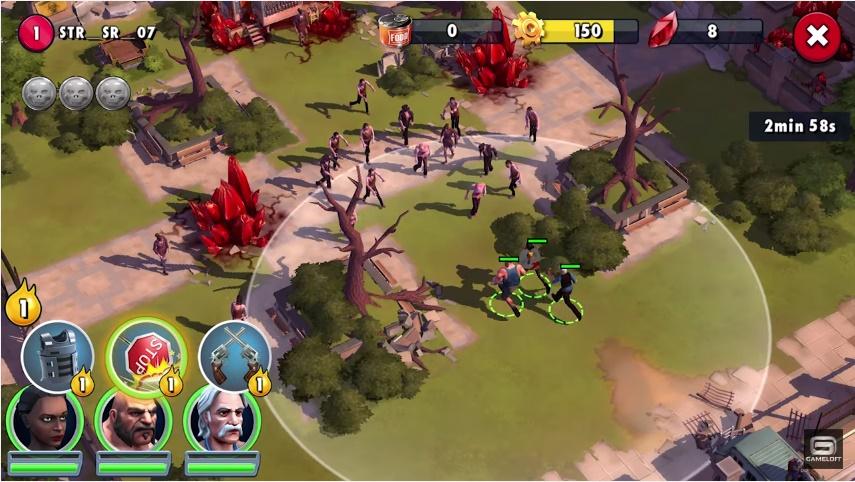 ataque-zumbi-gameloft-img2