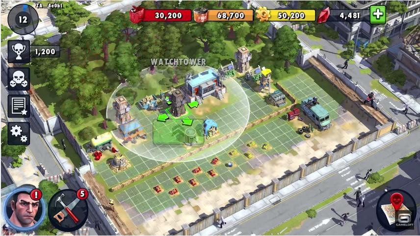 ataque-zumbi-gameloft-img3