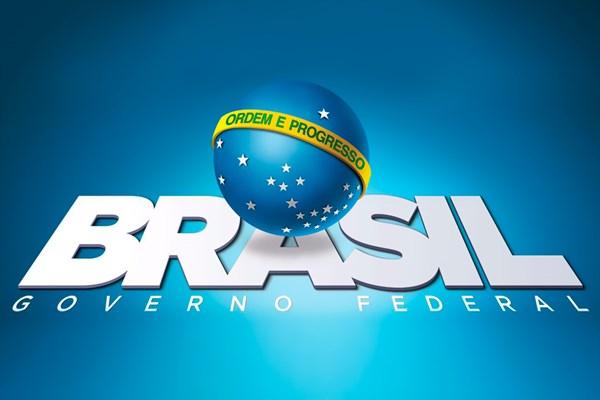 brasil-governo-federal