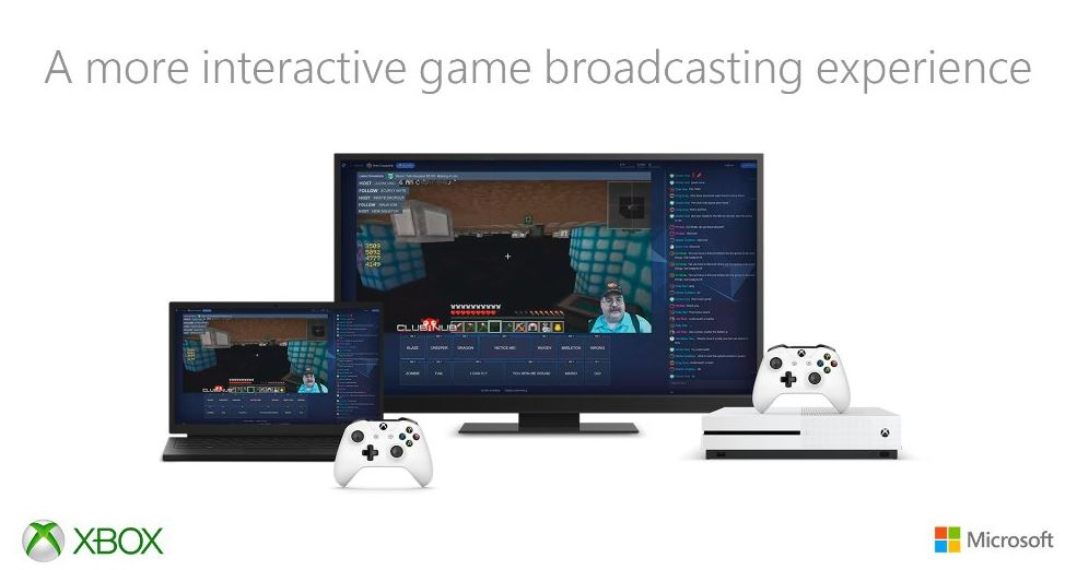 broadcasting-xbox-games-windows-10-experience