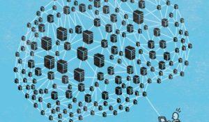 Computational Network Toolkit (CNTK)