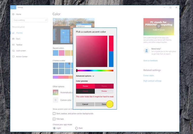 creators-update-windows-10-tema-cores