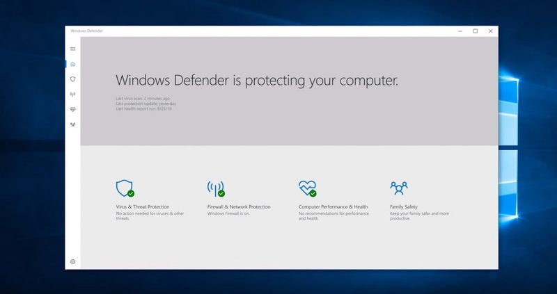 creators-update-windows-10-window-defender