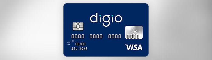 digio-app-windows-phone-img2