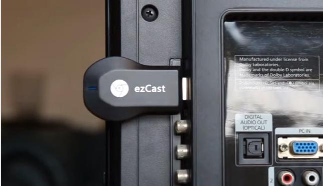 ezcast-windows-phone-img5