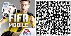 fifa-2017-mobile-windows-10-mobile-qrcode