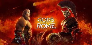 gods-of-rome-ares-windows-10-img3