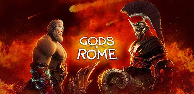 gods-of-rome-ares-windows-10-img3