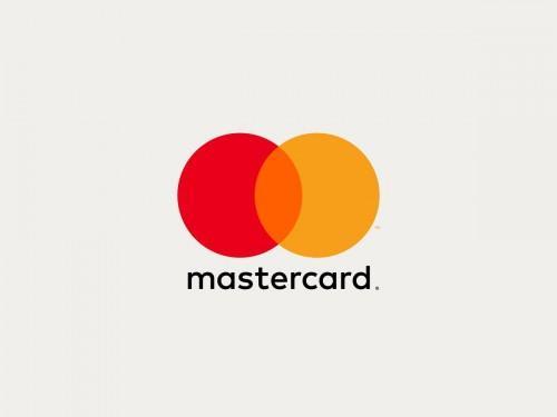 Masterpass da Mastercard está vindo para dispositivos com Windows 10
