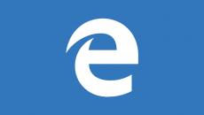 Microsoft Edge terá atualizações mais rápidas no Windows 10