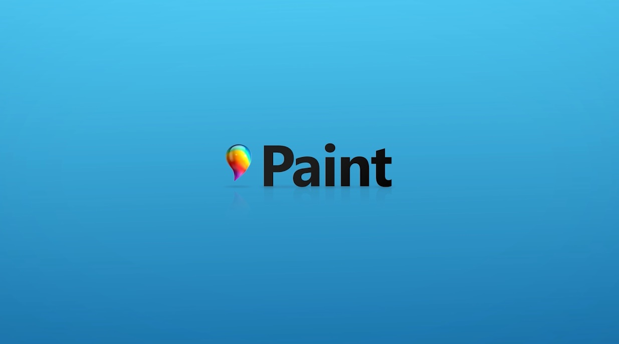 new-paint