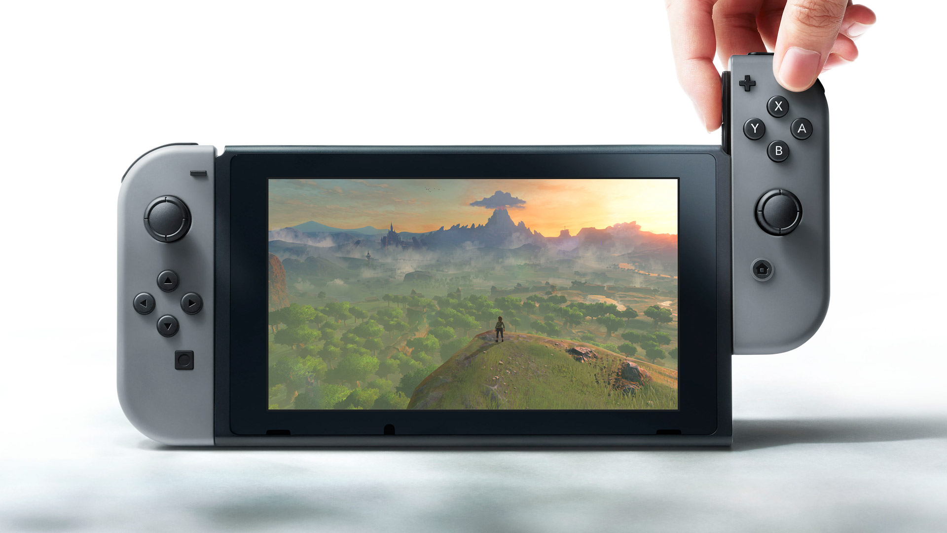 nintendo-switch-console-img2