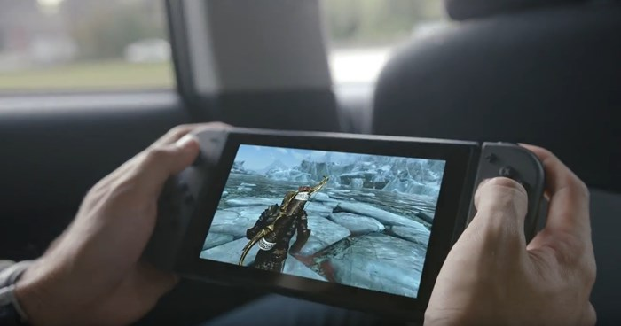 nintendo-switch-console-img4