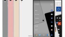 [Rumor] Nokia pode lançar dois novos smartphones com Windows 10