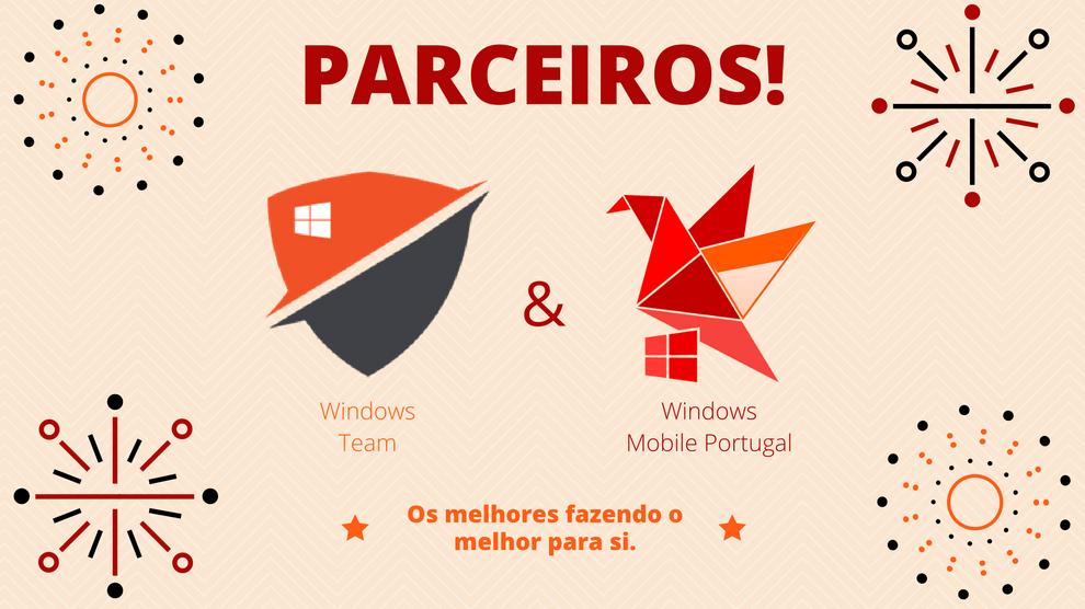 parceria-windows-team-windows-mobile-portugal
