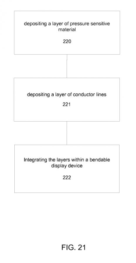 patente-2