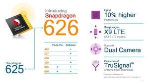snapdragon-626