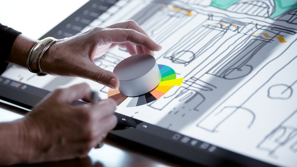 surface-dial-surface-studio
