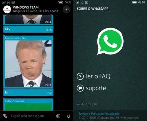 whatsapp-beta-gifs-windows-10