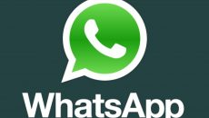 WhatsApp para Windows Phone é atualizado, e recebe algumas novidades do Beta
