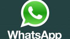Frase de Status do WhatsApp irá voltar