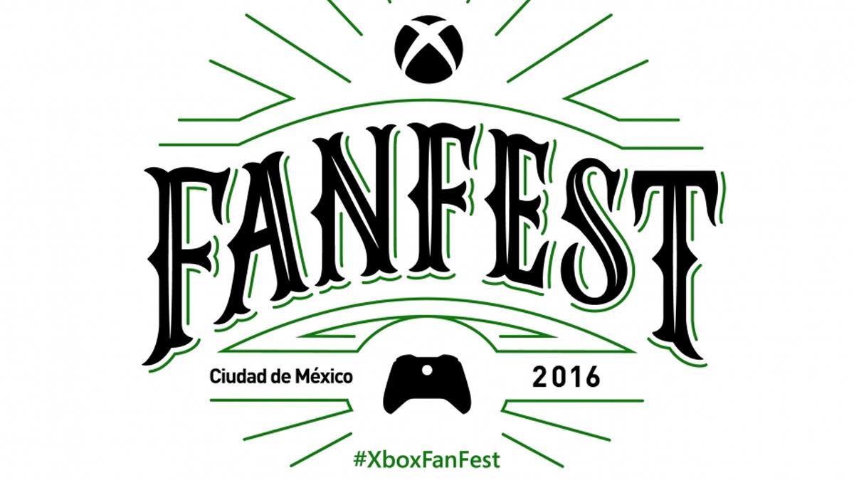 FanFest, Gears, Battlefront e mais… – Boletim Xbox WT 11/10