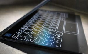 yogabook_keyboard