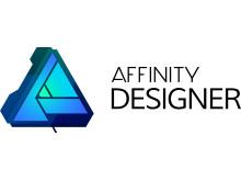 Affinity Designer sai do Beta e chega em versão oficial