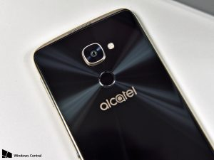 alcatel-idol-4s-5