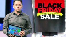 [Atualizado] Super resumão de ofertas para BLACK FRIDAY 2016