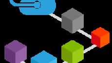 Microsoft anuncia Coco Framework para aprimorar o desempenho, confidencialidade e governança das redes empresariais de blockchain