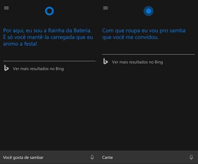cortana-samba