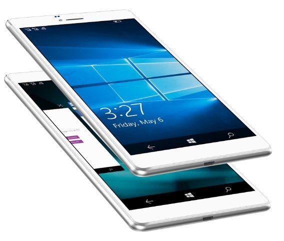 cube-windows-10-mobile-device-img11