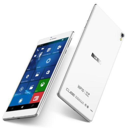 cube-windows-10-mobile-device-img12