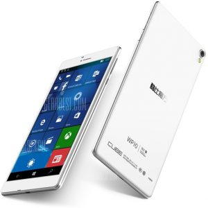 cube-windows-10-mobile-device-img2