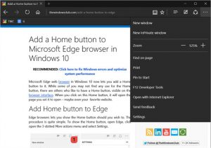 dark-theme-edge-browser