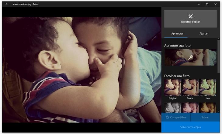 fotos-windows-10-editor-img1