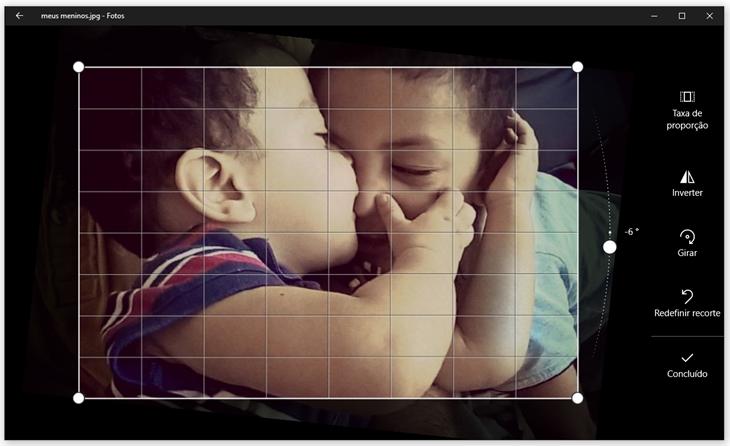 fotos-windows-10-editor-img2
