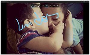 fotos-windows-10-editor-img3