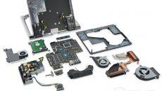 iFixit desmontou o Surface Studio e encontrou um chip ARM