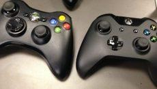 [Rumor] Modern Warfare 3 e Oblivion podem ser os próximos jogos retrocompatíveis no Xbox One