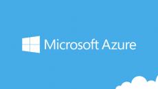 Microsoft Azure ganha seu primeiro bot como serviço em Nuvem