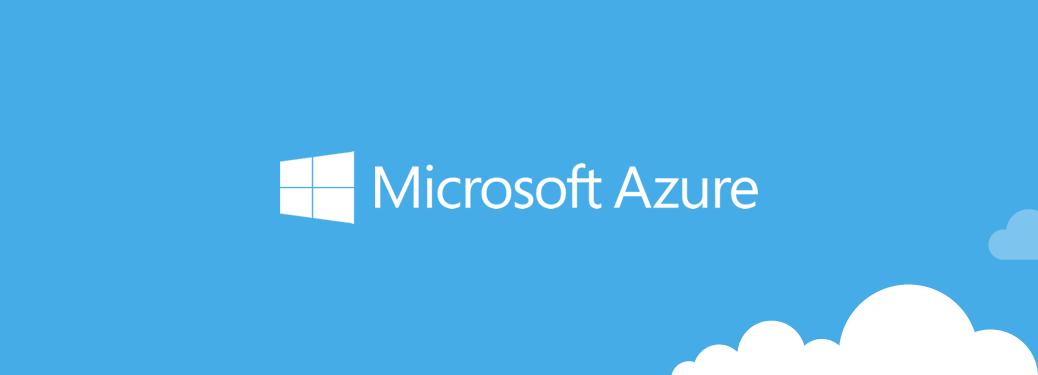 Microsoft corta preços de máquinas virtuais e armazenamento de Blob no Azure em até 51%
