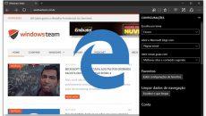 True Dark Mode: Saiba mais sobre uma nova extensão que está sendo desenvolvida para o Microsoft Edge