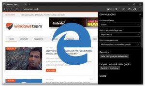 microsoft-edge-logo-windows-team