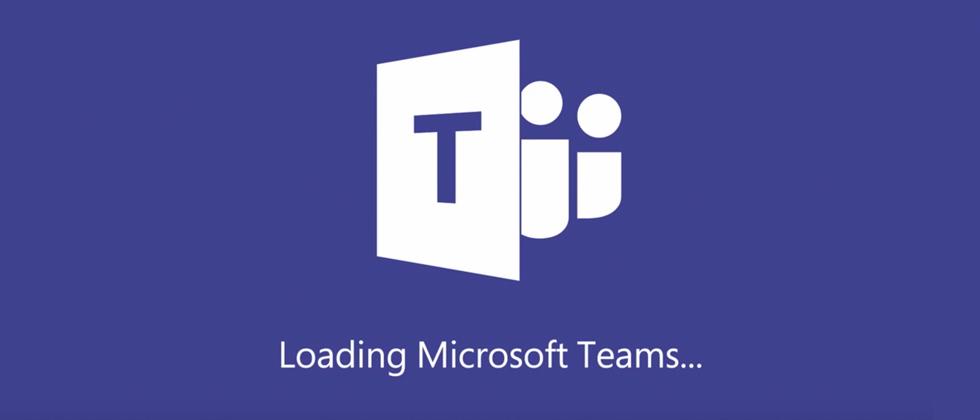 Microsoft Teams já é usado por mais de 30 mil empresas ativamente