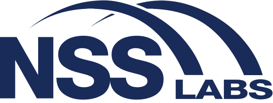 nss_labs_logo