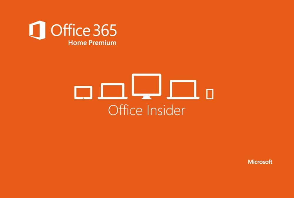 Encontre um bug no Microsoft Office e ganhe até R$ 46 mil